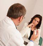 Doctor Explains TMJ Disorder