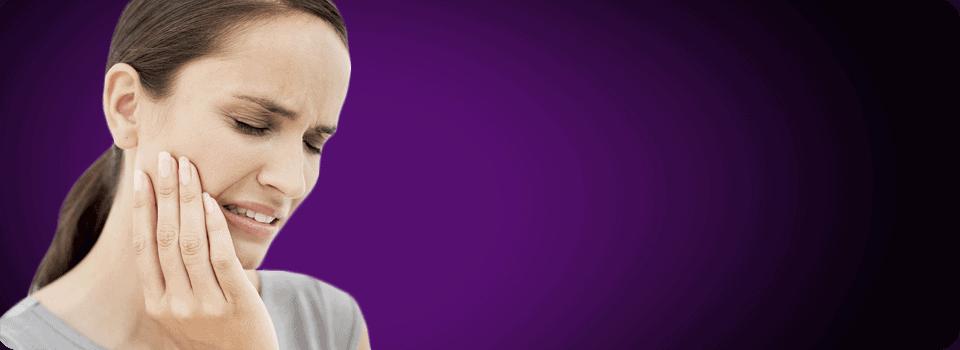 TMJ Causes, Symptoms, and Diagnosis