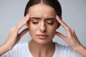 TMJ face pain treatment in New Jersey