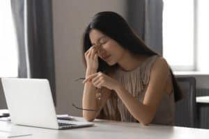 TMD headache & migraine treatment in New Jersey
