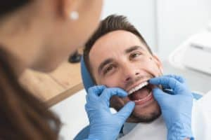 Jaw popping treatment in New Jersey